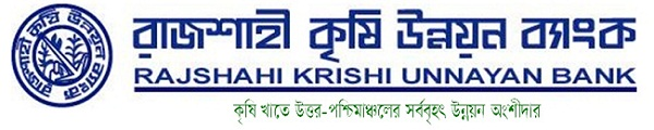 performance evaluation of rakub rajshahi branch Business & functional performance requirements of the system : 4 5  review  the existing business processes of rakub, develop, supply install and  core  banking solution (cbs) in all the branches of rajshahi krishi unnayan bank.
